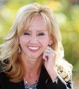 Karen Egelske, Real Estate Pro in Westlake Village, CA