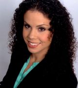 Tanya Torres, Real Estate Pro in Palmdale, CA