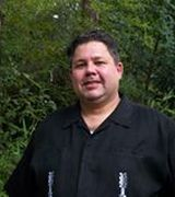 John C Shepp…, Real Estate Pro in austin, TX