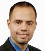 Javier Villanueva, Real Estate Agent in Wood Dale, IL