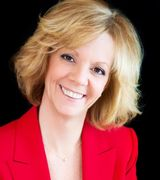 Nancy Cassidy, Real Estate Pro in langhorne, PA