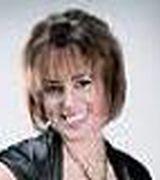 Anne Hettiger, Agent in Cypress, TX