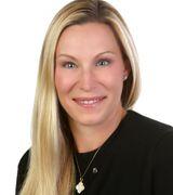 Ellen McNeil, Real Estate Pro in Chatham Township, NJ