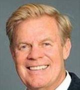 John Saar, Agent in Carmel, CA