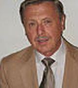 Daniel Reid,…, Real Estate Pro in Williamsville, NY