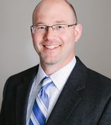 Chris Petersen, Real Estate Agent in White Bear Lake, MN