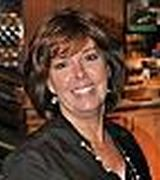 Colleen Loon…, Real Estate Pro in Clifton Park, NY