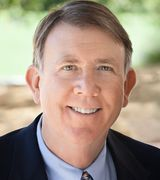 Rick Booth, Real Estate Pro in Orinda, CA