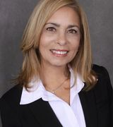 Donna Diorio, Real Estate Pro in Ship Bottom, NJ
