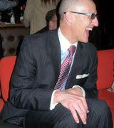 michael Lindekugel, MBA Cdpe, Real Estate Agent in seattle, WA