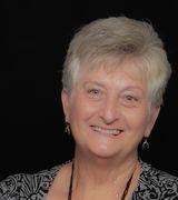 Patricia Joh…, Real Estate Pro in New Bern, NC