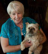 Profile picture for Diane Heaton