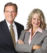 Lisa Dunn & Ted Field, Real Estate Agent in Edina, MN