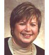 Bonnie McManus, Real Estate Agent in Chatham Township, NJ