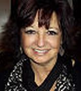 Jeanne Santos, Agent in Somerset, MA