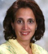 Marie Skarren, Agent in Merrick, NY
