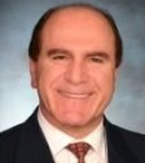 DINO SARGANIS, Agent in Parker, CO