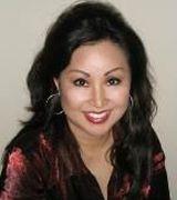LYDIA LAMOREUX, Agent in VOLENTE, TX