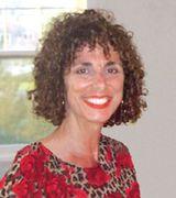 Cheryl Olive…, Real Estate Pro in Camden, ME