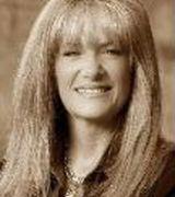 Susan Brown, Agent in Atlanta, GA