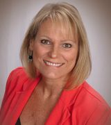 Jeri Stanfill, Real Estate Agent in Phoenix, AZ