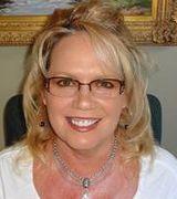Dee Bondan, Real Estate Pro in Chanute, KS