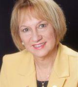 Madonna Steinlage, Agent in Clearwater Beach, FL