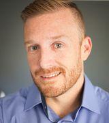 Matt Helganz, Real Estate Pro in Pasadena, CA