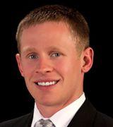 Justin Childress, Real Estate Agent in Calhoun, GA
