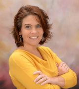 Karen DeFeli…, Real Estate Pro in Charlotte, NC