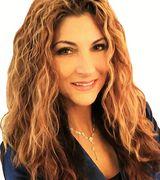 DeAnna Green…, Real Estate Pro in Port Orange, FL