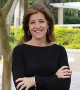 Vanessa Leonard, Real Estate Agent in Palm Harbor, FL