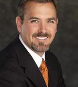 Tom Ilg, Agent in Scottsdale, AZ