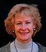 Julie Hunter Martin, Agent in Brunswick, GA