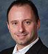 Greg Costa, Real Estate Pro in Elizabeth, PA