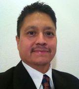 Tony L. Godi…, Real Estate Pro in Garland, TX