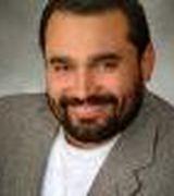 Carlos A. Jean-Francois, Agent in Roscommon, MI