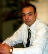 James Sanchez, Real Estate Pro in Burbank, CA