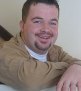 Johnathan Dunn, Agent in Brighton, MI