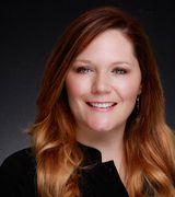 Ashley Falko…, Real Estate Pro in Wilmington, DE