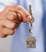 Neal And Van…, Real Estate Pro in La Habra, CA