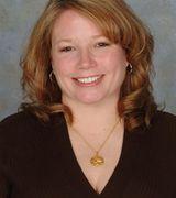 Leila Pellant, Agent in Leawood, KS