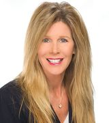 Colleen Cold…, Real Estate Pro in Fair Lawn, NJ