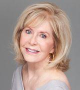 Marilyn Rich, Real Estate Pro in Ross, CA