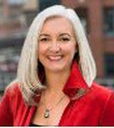 Christine Lutz, Real Estate Agent in Chicago, IL