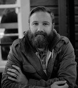 Shane Blackshear, Agent in Austin, TX