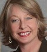 Susan Goldner, Real Estate Pro in Somers, NY