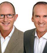 Marc Tahler &…, Real Estate Pro in Woodland Hills, CA