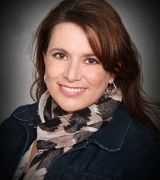Alicia Holmes, Agent in Overland Park, KS