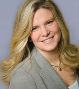 Tara Walsh, Real Estate Pro in Huntington, NY